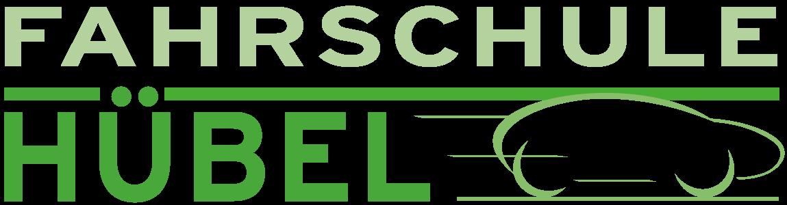 Fahrschule Klaus Hübel Aßling